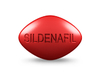 Red Viagra kaufen rezeptfrei in Deutschland