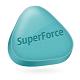 Kaufen Super P-Force rezeptfrei in Deutschland